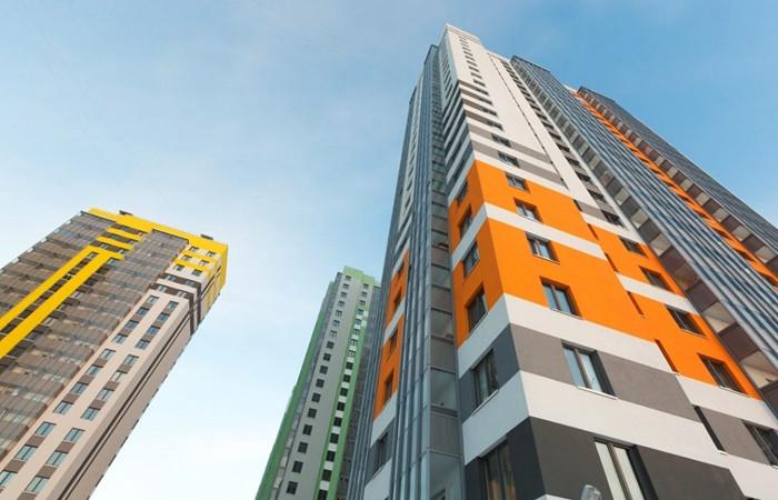 Yalıtımlı binalar ne kadar tasarruflu?