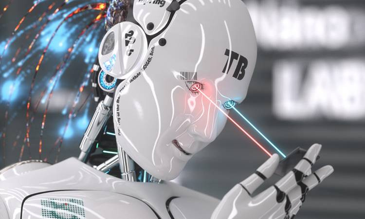 Yapay zeka gelecekte ne yapabilir?