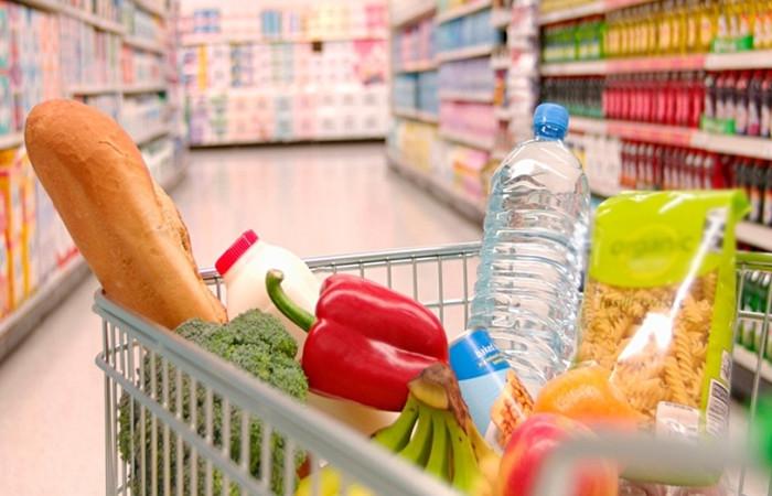 Gıda denetimi 15 yılda yaklaşık 25 kat arttı