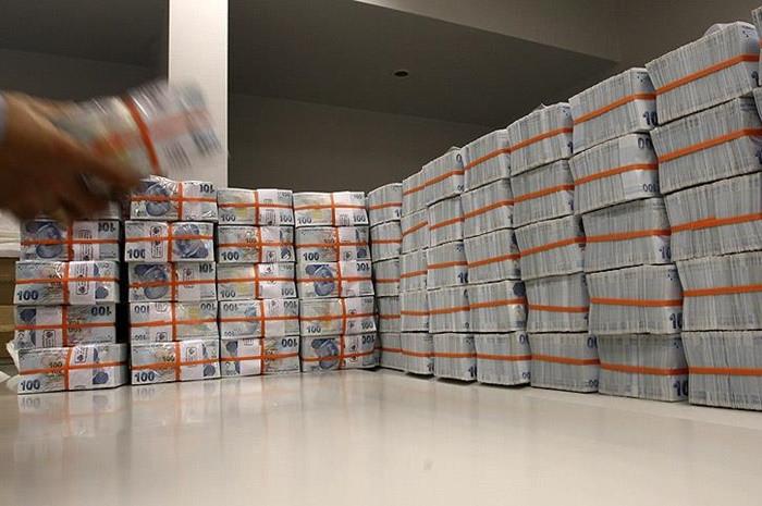 ASO üyelerine 75 milyon liralık Nefes Kredisi