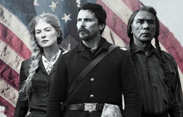 Dört yerli 10 yeni film sinemalarda