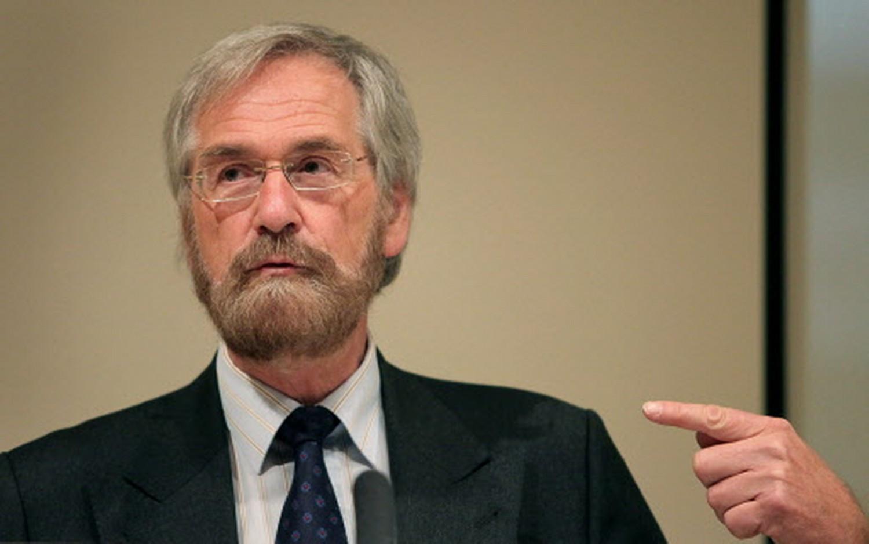 ECB Baş Ekonomisti: Enflasyonun yükseleceğine inanıyoruz