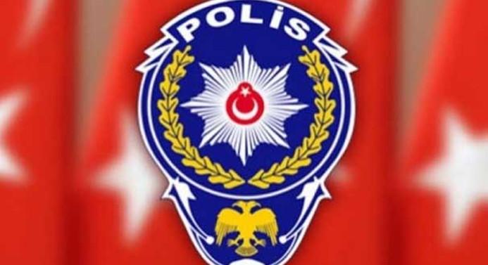 Eylülde 10 bin polis alımı yapılacak