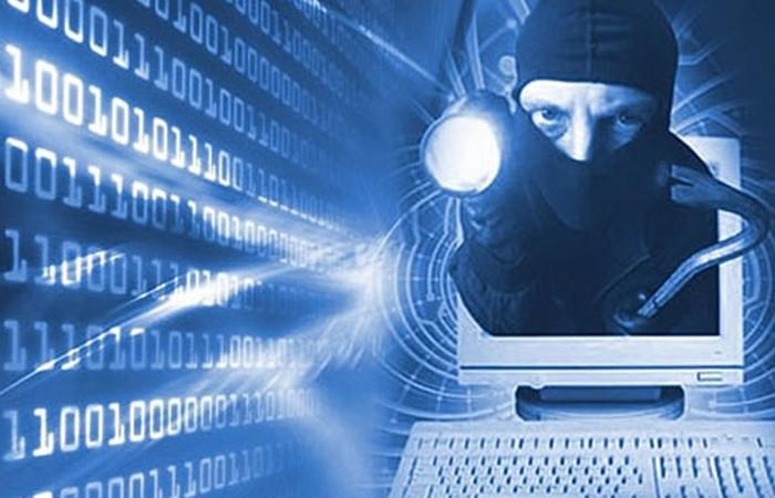 Siber güvenlikte beş stratejik eylem planı