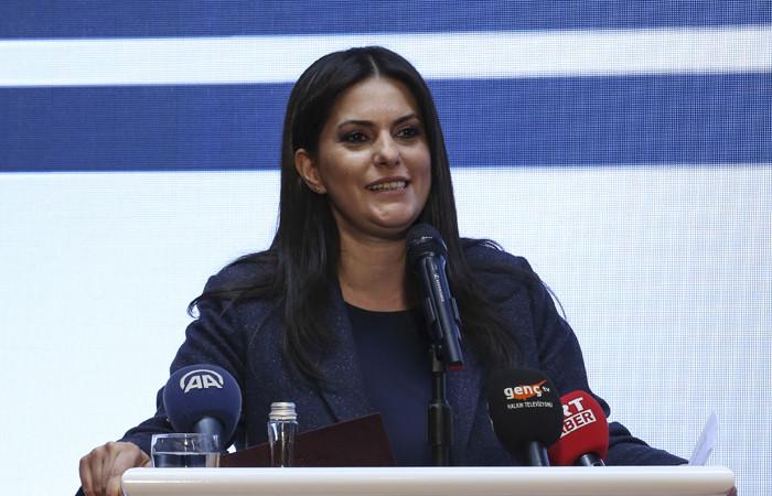 Türk Metal örnek sözleşmeyi kutladı