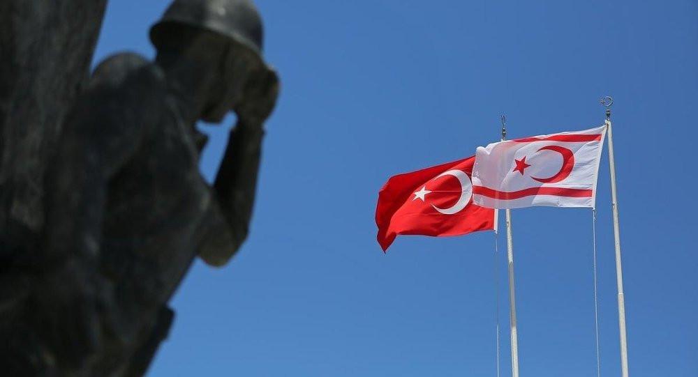 Türkiye'den KKTC'ye 'sağlık'ta destek