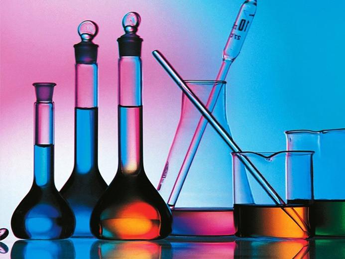 Kimyada 4 milyar dolarlık ihracat