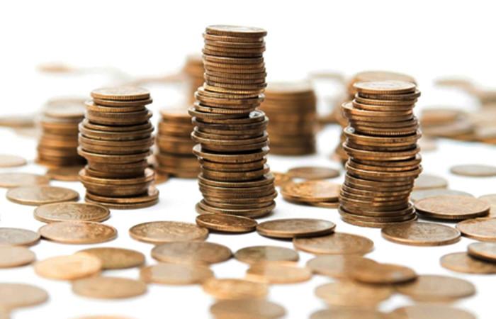 'Banka sağlamlığı' sıralaması açıklandı