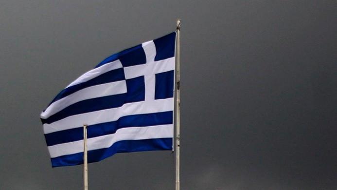 """OECD'den """"Yunanistan'ın borcu hafifletilsin"""" çağrısı"""