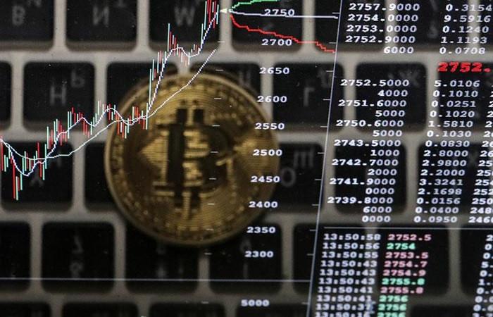 Kripto paranın geleceği belirsiz