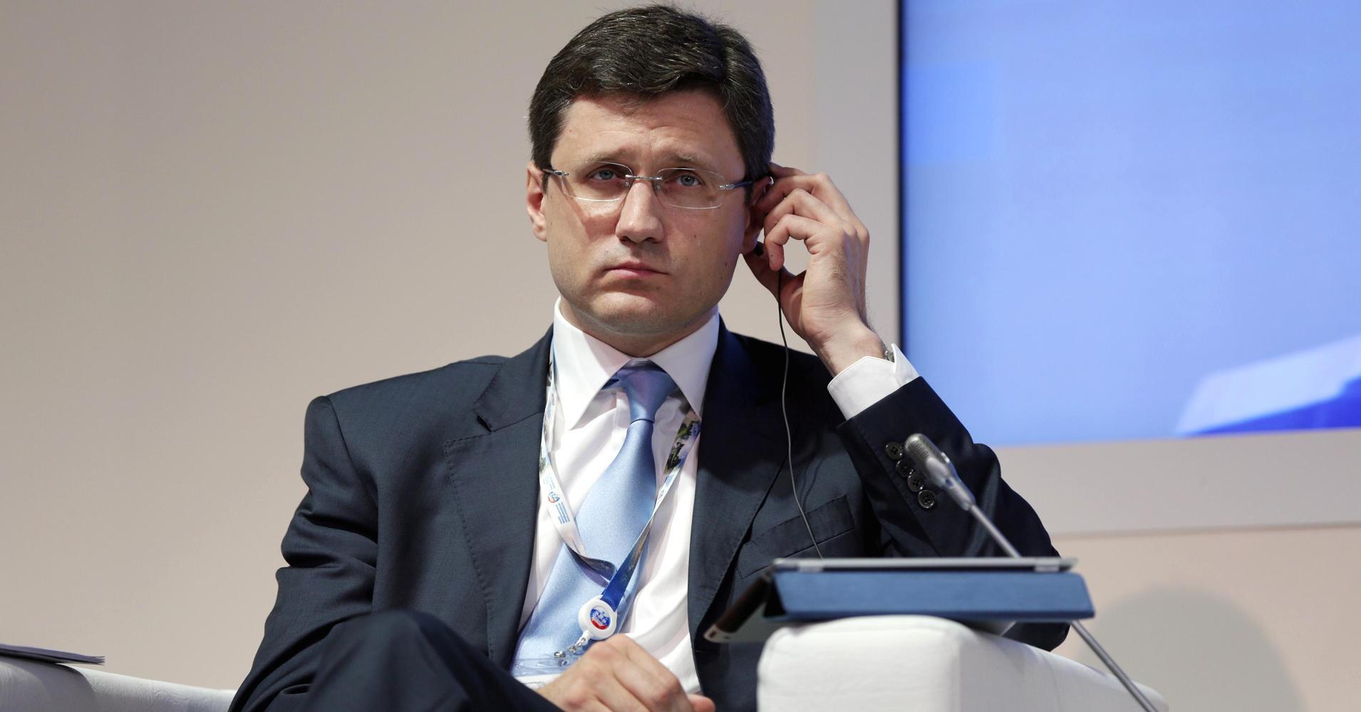 Rusya: Akkuyu'ya yatırımcı bulamazsak biz tamamlarız