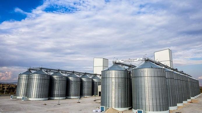 Tüfenkci: Lisanslı depo kapasitesi 9 milyon 500 bin tona ulaşacak