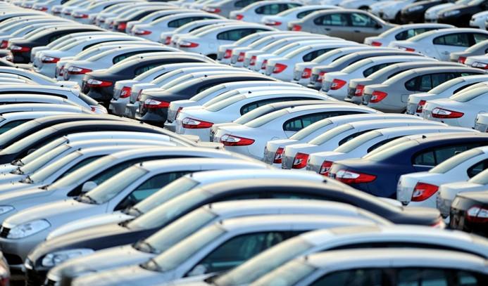 Otomotivci hurda araç teşvikini bekliyor