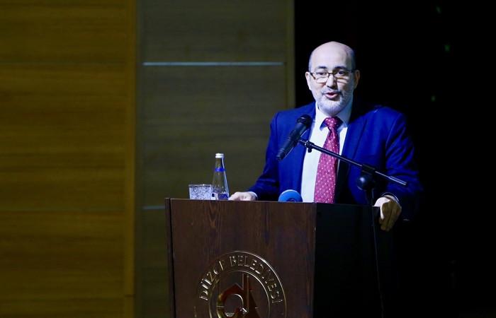 'Türkiye ekonomi politikalarını geliştirmeli'