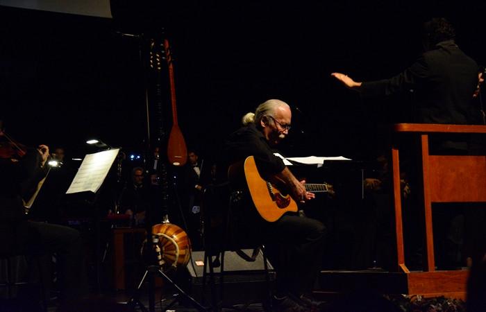 BBDSO'dan Yeşilçam klasikleri konseri