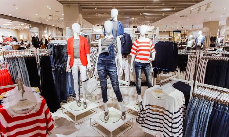 Küresel ısınma giyim tarzını etkiliyor