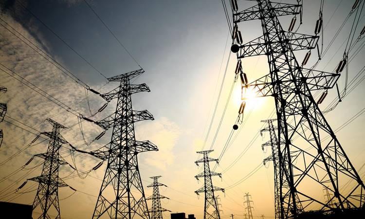 Elektrik dağıtımına 6 milyarlık yatırım