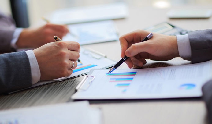 EBRD, yüklü miktarda Şok hissesi aldı