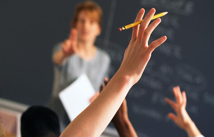 Bakan Yılmaz'dan öğretmen ataması müjdesi!