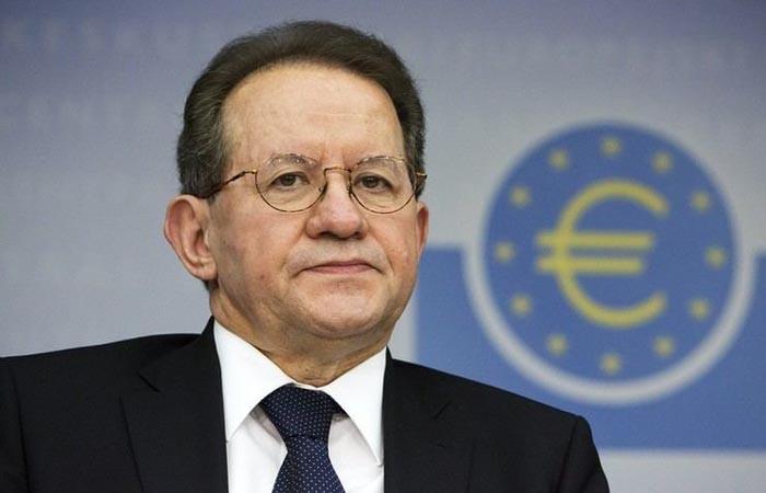 """""""ECB'nin krize müdahale etmemesinin mazereti olmaz"""""""
