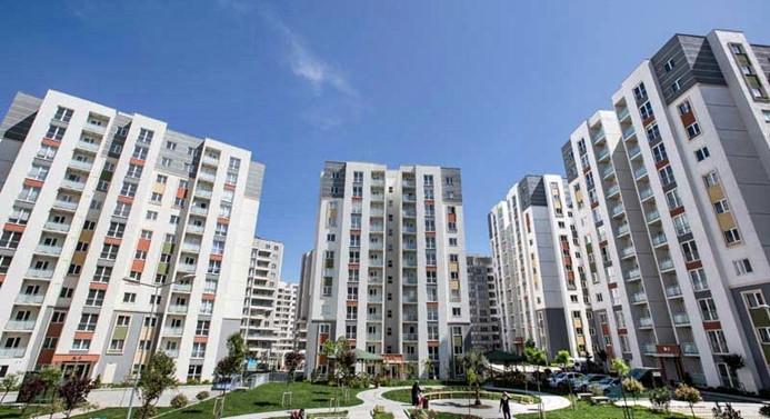 İstanbul'da fiyat artışı sınırlı kaldı