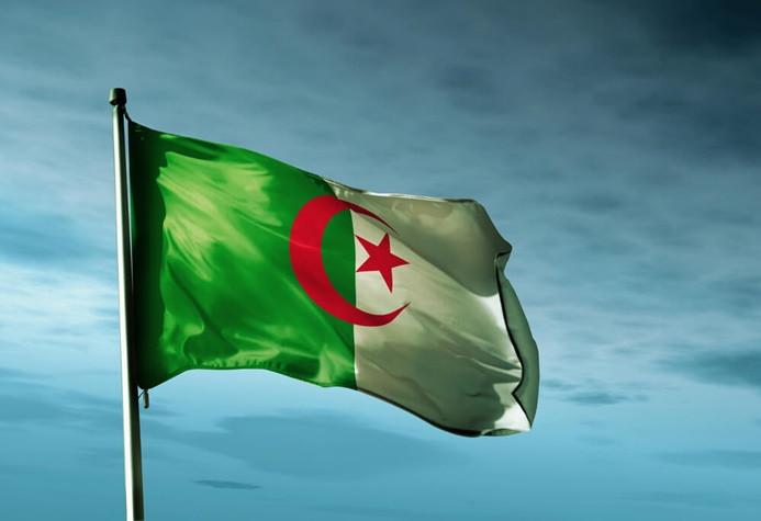 Cezayir, Fas Büyükelçisini Dışişleri Bakanlığına çağırdı