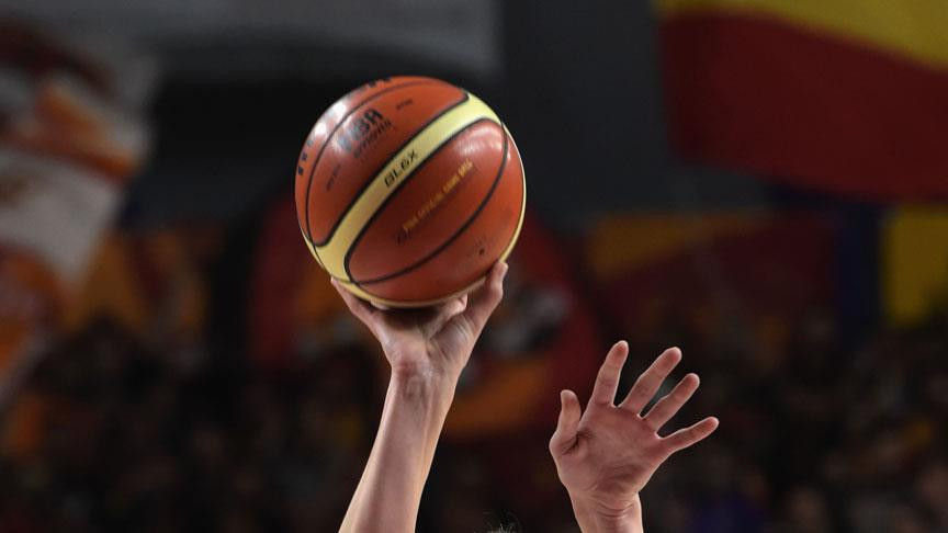 Kadın basketbol kulübü faaliyetlerini sonlandırdı
