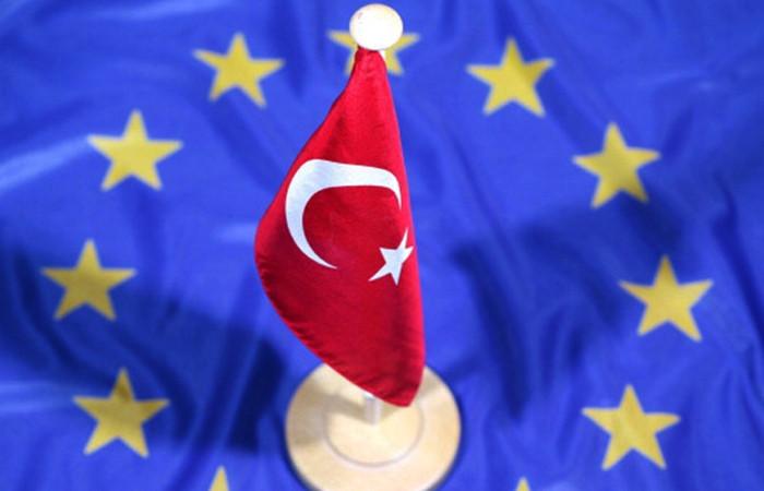 Türkiye için büyüme tahmini yüzde 4.7