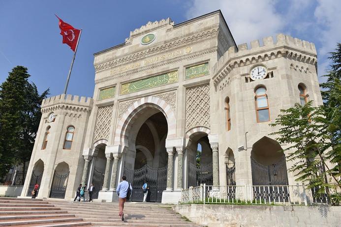 YÖK'ten bölünen üniversiteler için yetki devri kararı