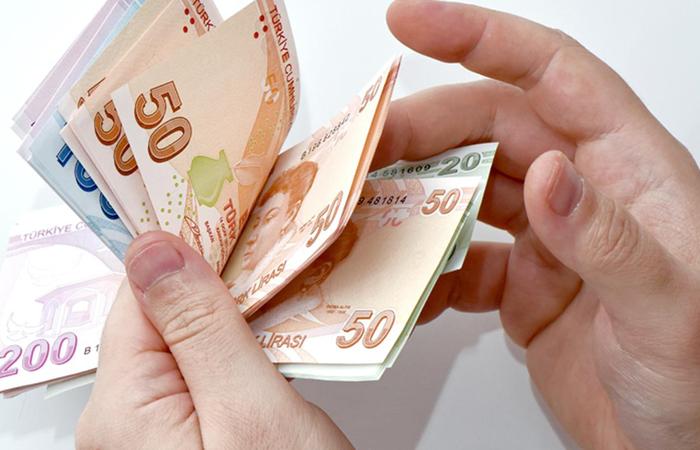 Tüketicinin cebinde 10 milyar lira kaldı!
