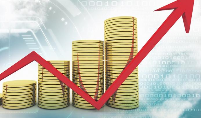"""""""Sektör son bir yılda yüzde 17,8 büyüdü"""""""