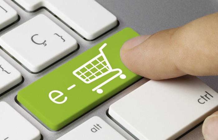 """""""E-ticaret daha hızlı büyüyecek"""""""