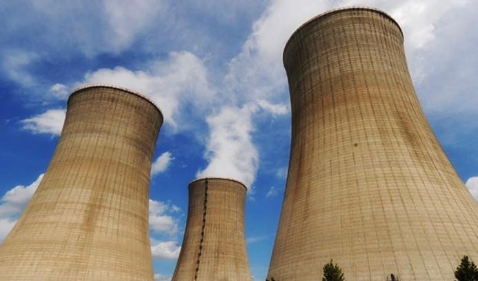 UAEA: İran nükleerle ilgili taahhütlerini yerine getiriyor