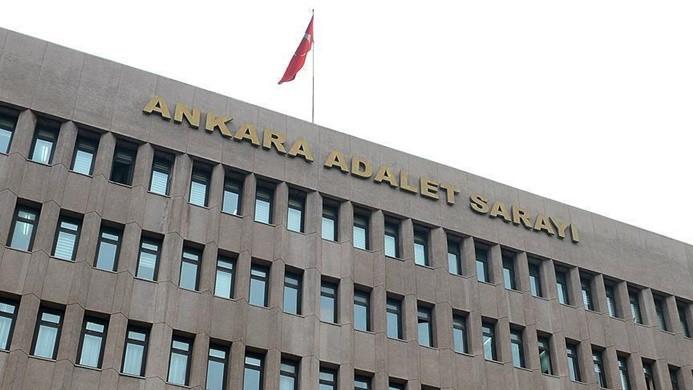 Ankara Garı saldırısı davasında ağırlaştırılmış müebbet istemi
