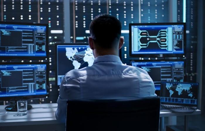 Tekfen'den, İsrailli siber güvenlik şirketine yatırım