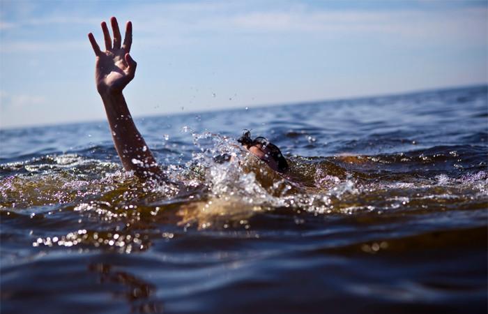 """İstanbul Valiliği'nden """"boğulma"""" uyarısı"""