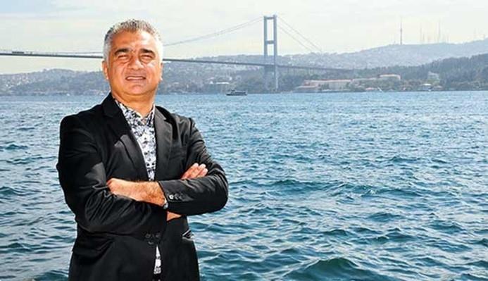 TİM Başkan adayı Oğuz Satıcı iddialı