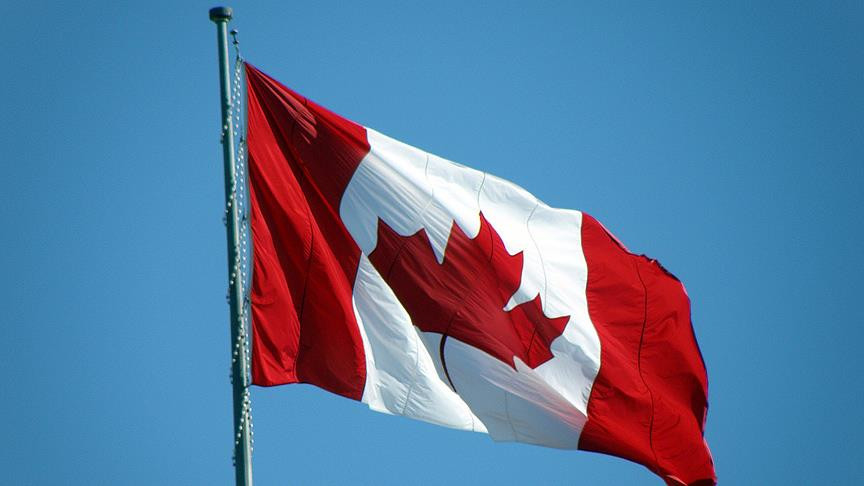 Kanada'da keyfi marihuana kullanımı yasallaştı
