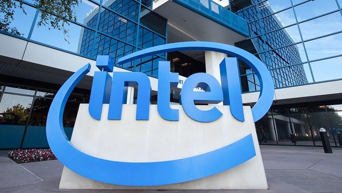Intel CEO'su istifa etti