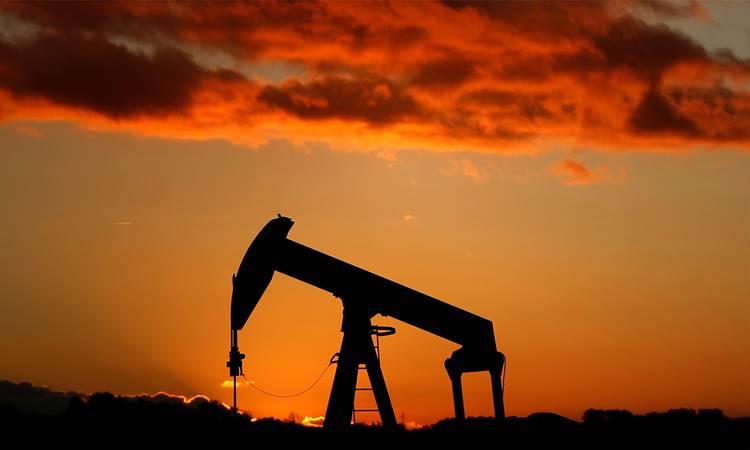 Petrol fiyatlarında yükseliş sürüyor