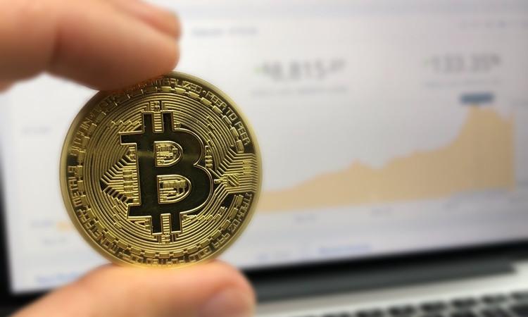 Kripto paraların çöküşü