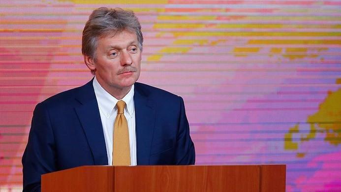 Rusya'dan 'NATO tatbikatı' açıklaması