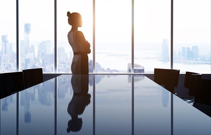 """Kadın girişimciler """"İyi İşler"""" ile güçleniyor"""