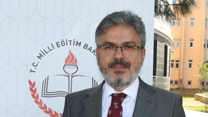 İstanbul İl Milli Eğitim Müdürlüğünden 'kayıt parası' talimatı