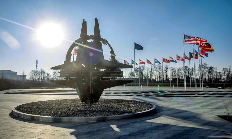 NATO Zirvesi birçok ilke sahne olacak