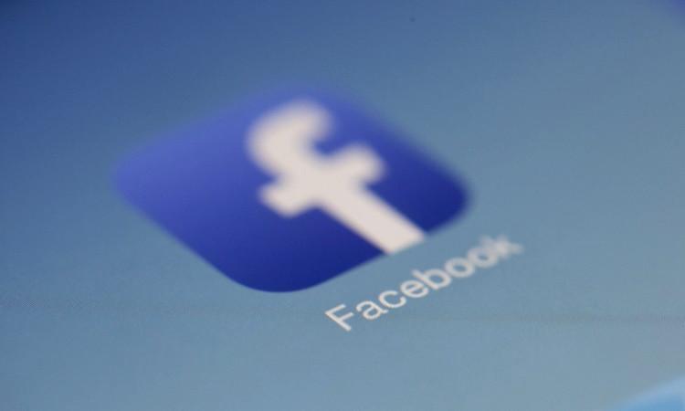 Facebook'a ABD'de soruşturma