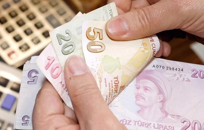 Bankalardan 5 ayda 24 milyar kâr