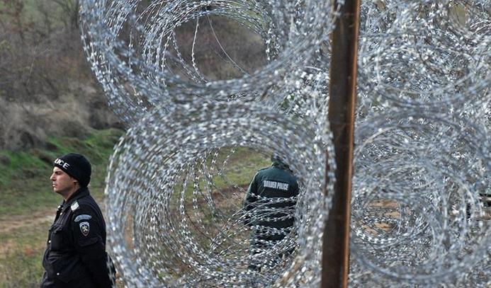 Bulgaristan'da göç politikasına ilişkin yeni karar