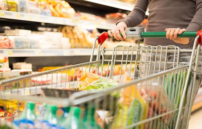 Tüketici güveni iki yılın zirvesinde