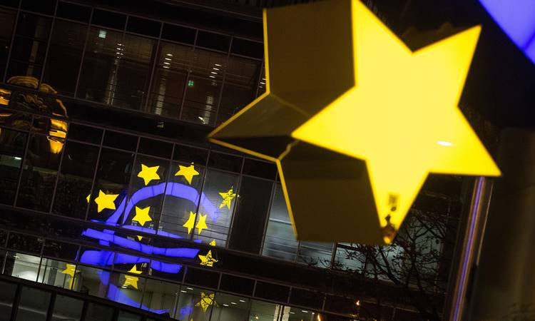 ECB'den yeni bir adım beklenmiyor